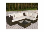 Outdoor Patio Collection - Atlantic