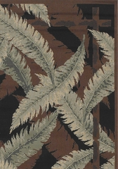 "Outdoor Rug - 2'3"" x 11'9"" - Alfresco 9541 - Surya - ALF9541-23119"