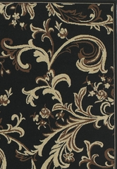 "Outdoor Rug - 2'3"" x 7'9"" - Alfresco 9514 - Surya - ALF9514-2379"