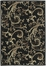 "Outdoor Rug - 8'9"" Square - Alfresco 9514 - Surya - ALF9514-89SQ"