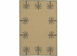 Outdoor Rugs - Alfresco 9510 - Surya