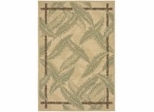 Outdoor Rugs - Alfresco 9513 - Surya
