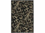 Outdoor Rugs - Alfresco 9514 - Surya