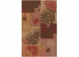 Outdoor Rugs - Kaui 1006 - Surya