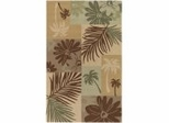 Outdoor Rugs - Kaui 1007 - Surya