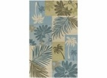 Outdoor Rugs - Kaui 1008 - Surya