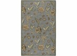 Outdoor Rugs - Rain 1003 - Surya