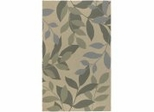 Outdoor Rugs - Rain 1005 - Surya