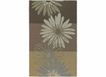 Outdoor Rugs - Rain 1010 - Surya