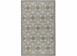 Outdoor Rugs - Rain 1012 - Surya