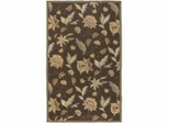 Outdoor Rugs - Rain 1014 - Surya