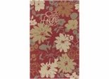 Outdoor Rugs - Rain 1031 - Surya
