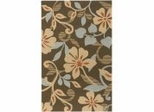 Outdoor Rugs - Rain 1036 - Surya