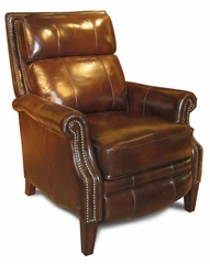 Oxford ll Contemporary Recliner - 74450548041