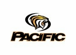 Pacific Tigers College Sports Furniture Collection