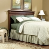 Palladia Full / Queen Headboard Select Cherry - Sauder Furniture - 411840