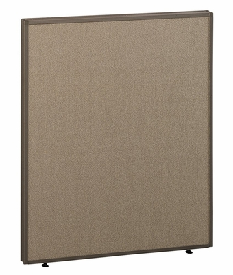 Panel (42H x 36W) - ProPanel Collection - Bush Office Furniture - PP42536-03