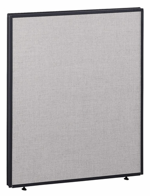 Panel (42H x 36W) - ProPanel Collection - Bush Office Furniture - PP42736-03