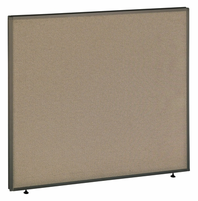 Panel (42H x 48W) - ProPanel Collection - Bush Office Furniture - PP42548-03