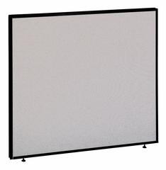 Panel (42H x 48W) - ProPanel Collection - Bush Office Furniture - PP42748-03