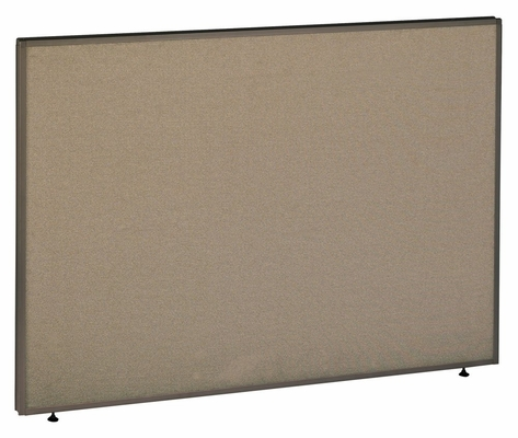 Panel (42H x 60W) - ProPanel Collection - Bush Office Furniture - PP42560-03