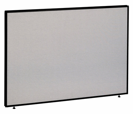 Panel (42H x 60W) - ProPanel Collection - Bush Office Furniture - PP42760-03