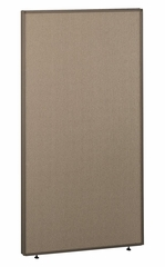 Panel (66H x 36W) - ProPanel Collection - Bush Office Furniture - PP66536-03