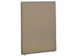 Panel (66H x 48W) - ProPanel Collection - Bush Office Furniture - PP66548-03