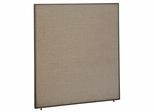 Panel (66H x 60W) - ProPanel Collection - Bush Office Furniture - PP66560-03