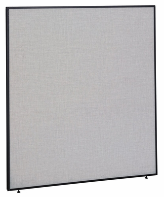 Panel (66H x 60W) - ProPanel Collection - Bush Office Furniture - PP66760-03