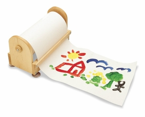 Paper Center - Guidecraft - G97047