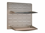 Paper Tray - Bush Office Furniture - AC88110-03