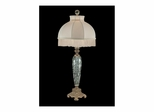 Parasol Table Lamp - Dale Tiffany