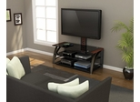 Paris Flat Panel 3 in 1 Television Mounting System- Z-Line Designs - ZL690-44MXVIIU