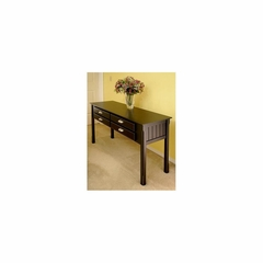 Park Avenue Hall Table - Winsome Trading - 20450