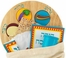 Passover Set - KidKraft Furniture - 62901