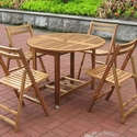 Patio Furniture and Patio Covers
