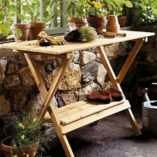 Patio Furniture, Outdoor Furniture, Garden furniture