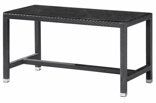 Patio Outdoor Table - Myrtle Table - Zuo Modern - 701012