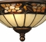 Pebblestone Fixture - Dale Tiffany - TH90218