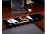 Pencil Drawer - Bush Office Furniture - AC99850