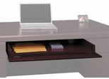 Pencil Drawer/Keyboard - Northfield Collection - Bush Office Furniture - EX17751