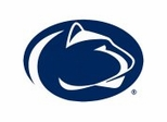 Penn State Nittany Lions College Sports Furniture Collection