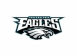 Philadelphia Eagles NFL Gridiron Sports Furniture Collection