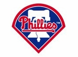 Philadelphia Phillies MLB Sports Furniture Collection
