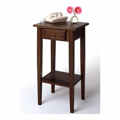 Phone Table - Winsome Trading - 94430