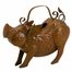 Piggy Watering Can - IMAX - 87147