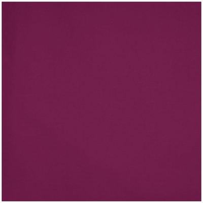 Pillow in Burgundy - 18