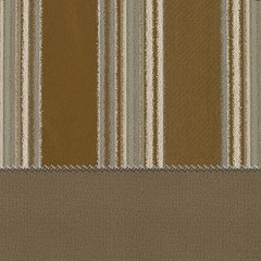 "Pillow in Mojave - 24"" x 24"" LUXE Wovens Suede - 33-2204-5027"