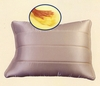 Pillows / Memory Foam Pillows